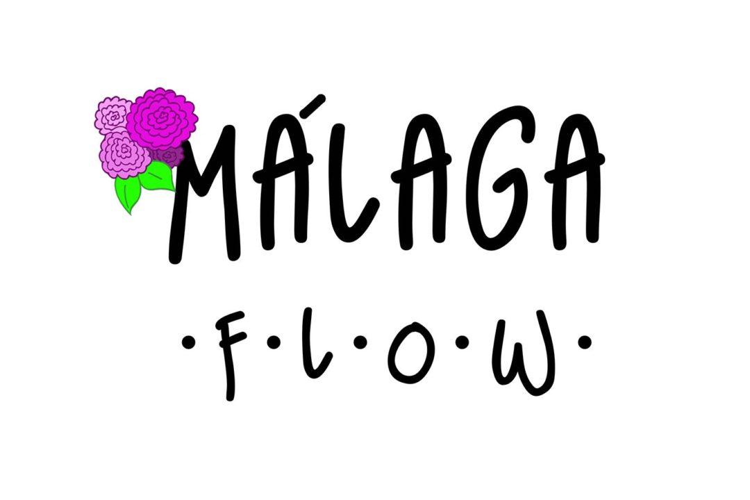 Malaga Flow